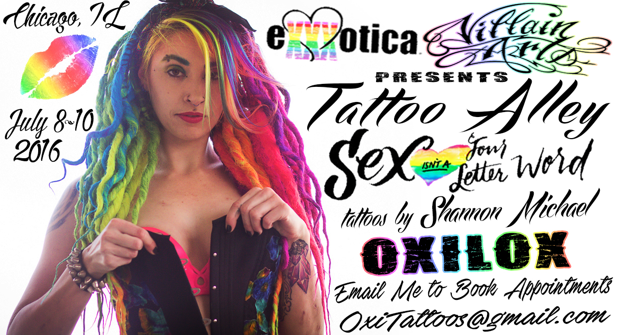 exxxotica2